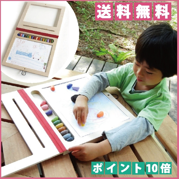 It Is The Child Boy Of Christmas Fashion 3 Years Old 4 Effeminate Man Woman On A Birthday Toy Wooden Drawing Crayon Interior Present