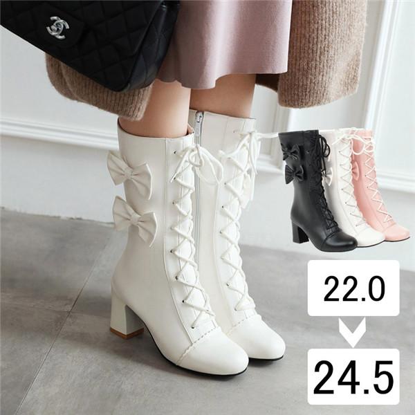 編み上げブーツブーツ ファスナー付き 激安卸販売新品 ポインテッドトゥ ショートブーツ きれいめ おしゃれ 大きいサイズ 小さいサイズ 美脚 通勤 レディース ファッション ブラック 大量注文にも対応しています di182g4g4w7 春 靴 20代 30代 代引き不可 ホワイト ピンク シューズ 100%品質保証!