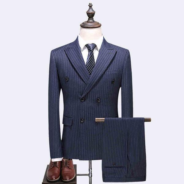 8b3ea46bd78f3 サイズ有S~5XL 1ボタンスリムスーツ ビジネススーツ シングル メンズ ...
