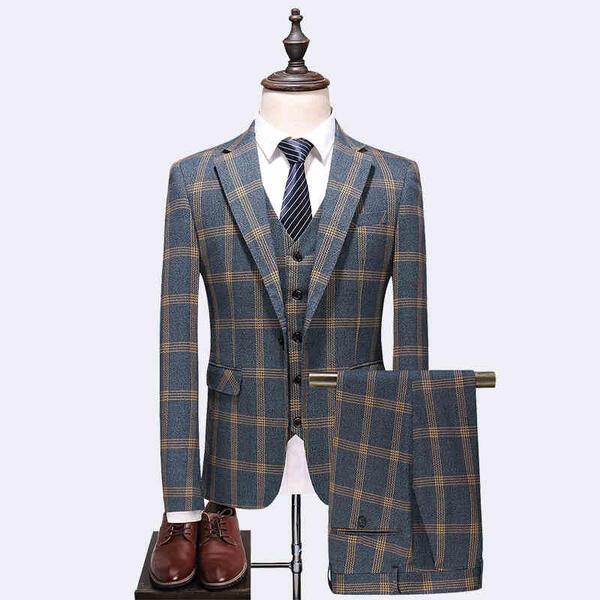 【サイズ有S~5XL】1ボタンスリムスーツ ビジネススーツ シングル メンズスーツ 紳士服 suit メンズ大きいサイズおしゃれスーツ 春 秋 細身 結婚式 オシャレdg043g4g4d4/代引き不可