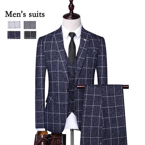 1ボタンスリムスーツ ビジネススーツ シングル メンズスーツ 紳士服 suit 春 夏 細身 結婚式 オシャレ 大量注文にも対応しています。 1ボタン スリム スーツ ビジネス シングル メンズ 紳士服 suit 大きいサイズ おしゃれ 春 夏 細身 結婚式 【M/L/XL/2XL/3XL/4XL】代引き不可