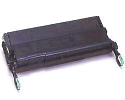 CP-DTC5(リサイクルトナー)【安心保証】【送料無料】【サプライ処分市】10P16Mar09