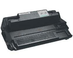 CP-DTC80(リサイクルトナー)CP-E8000【あす楽対応】【安心保証】【送料無料】【10P01Jun14】