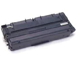 DE1004(EP-C-3)(リサイクルトナー)L-41,L-65,L-66【安心保証】【送料無料】10P01Mar15