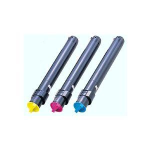 NEC PR-L9700C-16~18(カラー:3色) [日本電気リサイクルトナー] Color MultiWriter 9700C:カラーマルチライタ【あす楽対応】【安心保証】【送料無料】【10P01Jun14】