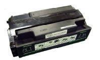 【ポイントアップ中!】アプティ Z7035EPカートリッジ(APTI)(リサイクルトナー)POWER LASER Z7035, Z7035, LASER POWER LASER LASER Z7028【安心保証】【送料無料】10P03Dec16, 三鷹市:a3ddd090 --- mail.ciencianet.com.ar