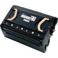 LPCA3K9(LP-S5000)感光体ユニット【安心保証】【送料無料】【10P01Jun14】