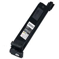 【ポイントアップ中!】エプソン LPC3T14K(ブラック)LP-S7500(リサイクルトナー)【あす楽対応】【安心保証】【送料無料】10P03Dec16