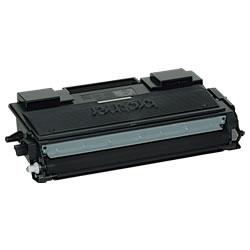 PR-L1500-11 [NECリサイクルトナー] Multi Writer 1500N 5400N【あす楽対応_関東】【安心保証】【送料無料】10P01Mar15