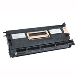 【ポイントアップ中!】NEC PR-L4550-12[リサイクルトナー]MultiWriter 4550 (PR-L4550)【安心保証】【送料無料】10P18Jun16