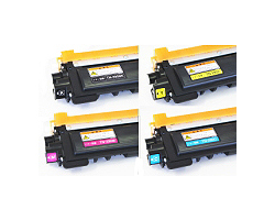 TN-290BK/C/M/Y [4色セット][リサイクルトナー]HL-3040CN . MFC-9120CN . DCP-9010CN【あす楽対応】【安心保証】【送料無料】
