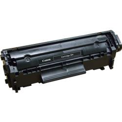 プリンタートナー キヤノン リサイクル品 トナーカートリッジ304(CRG-304)/FX-9(2本入)共通仕様(リサイクルトナー)【あす楽対応】【安心保証】【送料無料】P27Mar15