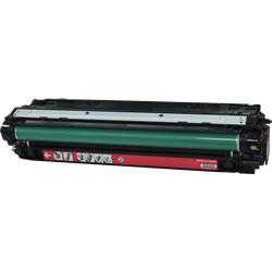 7,500 表 (顏色) 322 到墨水匣,印表機碳粉佳能回收 CRG 322 C/M Y LBP9100C LBP9200C LBP9500C LBP9510C LBP9600C LBP9650Ci10P13Dec15。
