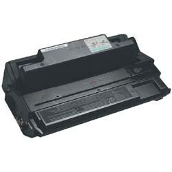 LB313(15000枚)[富士通リサイクルトナー] System Printer VSP4620 VSP4620A【安心保証】【送料無料】10P01Mar15