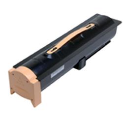 LB316[リサイクルトナー] Printia LASER XL-9500【安心保証】【送料無料】10P12Sep14