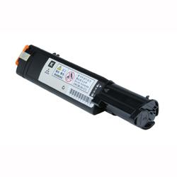 PR-L1700C [4色セット][リサイクルトナー]Color MultiWriter 1700C【安心保証】【送料無料】10P01Mar15