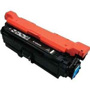 【ポイントアップ中!】プリンタートナー キャノン リサイクル品 CRG-323C/M/Yカートリッジ323(カラー)8500枚LBP7700C[リサイクルトナー]【安心保証】【送料無料】P27Mar15