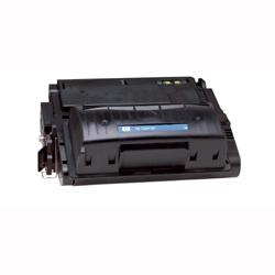 Q5942X[リサイクルトナー]LaserJet 4240 . 4240n . 4250 . 4250n . 4350n【安心保証】【送料無料】【マラソン201401_送料無料】10P11Jan14