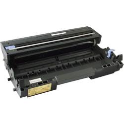 【ポイントアップ中!】NEC PR-L1500-31(ドラム)3万枚[NECリサイクルドラム]MultiWriter 1500N 5400N【安心保証】【送料無料】10P27May16