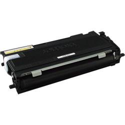 【ポイントアップ中!】NEC PR-L1150-11(2500枚)[2本入り] [エヌイーシーリサイクルトナー] MultiWriter 1150 (マルチライタ)【安心保証】【送料無料】10P05Dec15