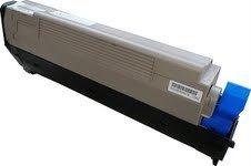 【ポイントアップ中!】JDL LP35G(6000枚)[日本デジタル研究所リサイクルトナー]JDL LP35G【安心保証】【送料無料】10P27May16