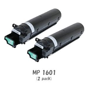 【ポイントアップ中! リコー 1301/1601 MP】 リコー MPトナーキット1601 [2本入り][RICOHリサイクルトナー]RICOH MP 1301/1601 (imagio)【安心保証】【送料無料】, ECOTOOL MARKET:710ffb78 --- sunward.msk.ru