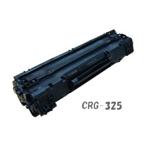 キャノン カートリッジ325(CRG-325) 1600枚[CANONリサイクルトナー]LBP6030 LBP6040