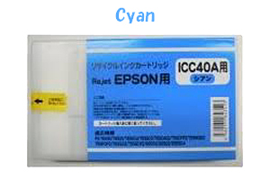 EPSON PX-9500S TELECHARGER PILOTE