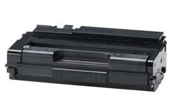SPトナーカートリッジ2300H(純正品トナー)【安心保証・送料無料】SP 2300L SP2300SFL
