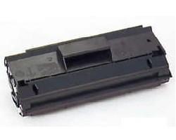 LB309(リサイクルトナー)Printia XL-6010 . XL-6100【あす楽対応_関東】【安心保証】【送料無料】10P01Mar11【kyu_mega】05P07Mar11