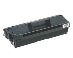 【ポイントアップ中!】富士通 LB315B(リサイクルトナー)Printia LASER XL-5370 . XL-5770 . XL-5900G . XL-5400G【あす楽対応】【安心保証】【送料無料】10P27May16