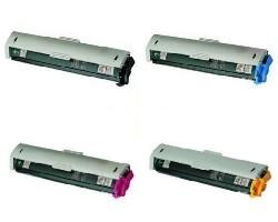 LP9000C(LPCA3ETC5)(4色セット)(リサイクルトナー)【あす楽対応】【安心保証】【送料無料】10P01Mar15