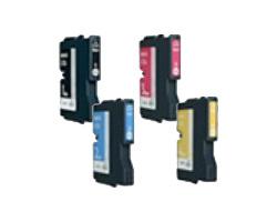 リコー RC-1KCMY01(Mサイズ)[4色セット]×2パック[RICOHリサイクルインク] IPSiO G505 G515 G707 G707-ME G717【あす楽対応】【安心保証】【送料無料】10P12Sep14