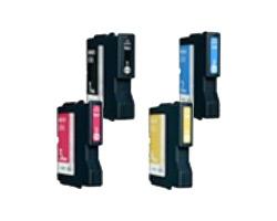 リコー RC-1KCMY11(Lサイズ)[4色セット]×1パック[RICOHリサイクルインク] IPSiO G707, G707-ME, G717【あす楽対応】【安心保証】【送料無料】【10P01Jun14】