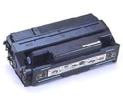 タイプ720B(JDLリサイクルトナー)LP28E . LP32E【安心保証】【送料無料】10P01Feb14