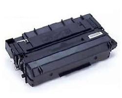 UG3313(リサイクルトナー)SP-100【安心保証】【送料無料】10P01Mar11【kyu_mega】05P07Mar11
