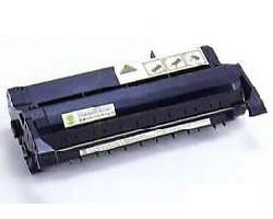 UG3317(リサイクルトナー)UF-B78【あす楽対応_関東】【安心保証】【送料無料】10P02Mar14