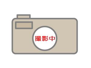 【送料無料】【ミラマット・ミラーマット】【ミナフォーム】エサノンカット1mm+AL-PET 300mm×300mm 3400枚【代引不可】
