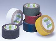 アンチスキッドテープ(平面用) AS117 50mm×5m 12巻