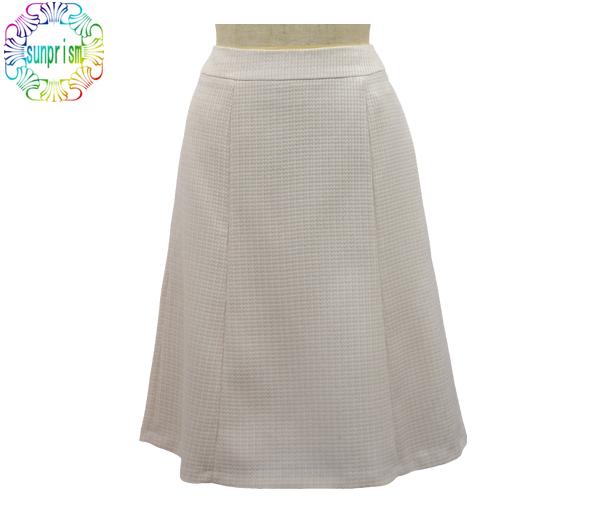 Pico raspyping 裙子套装米色