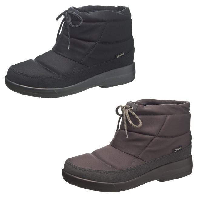 トップドライ史上最強の氷上グリップ アイスウィナーソール ダウンブーツ お買い得 お買い物マラソン×お特なクーポン配布中 在庫限り トップドライ TDY39-74 AF3974 防水 22.0~25.0cm 爆買い新作 アサヒ靴 高い透湿性 婦人靴 レディース 2101FS 3E