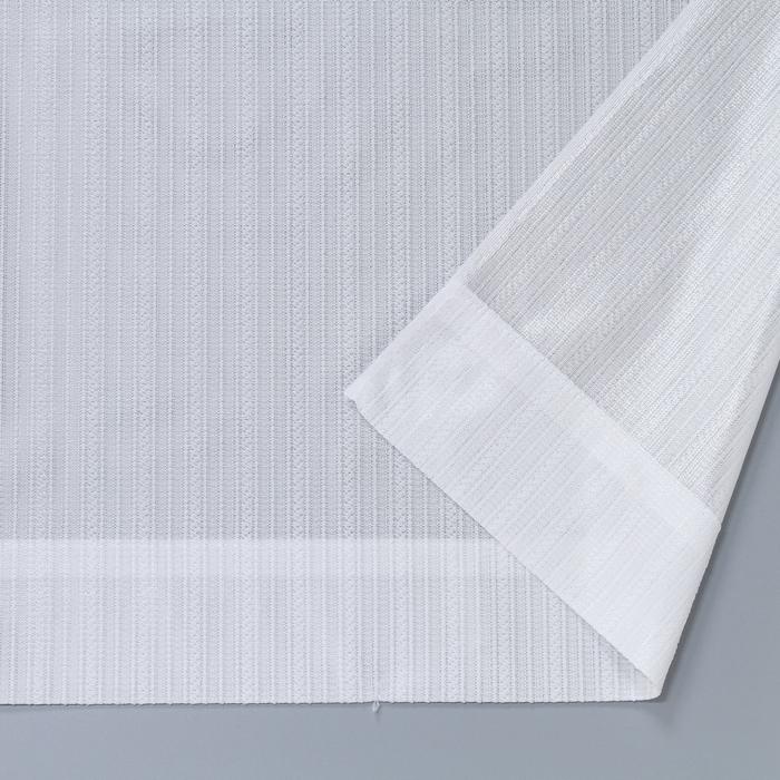 窗帘准备好作、 米勒蕾丝窗帘作在日本 J Juke 种族 UV 切割宽度 100 x-108.133、 176.198、 208 / 宽度 150 x 176-长度 / 宽度 200 × 长度 176 厘米窗帘和镜子窗帘 / 比赛 / 2 件 05P01Jun14