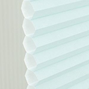 要訂購窗簾蜂窩陰影 (蜂窩色調螢幕) (寬度 51 80 x-181-200 釐米) 1 / 窗簾訂單斯堪的納維亞設計風格