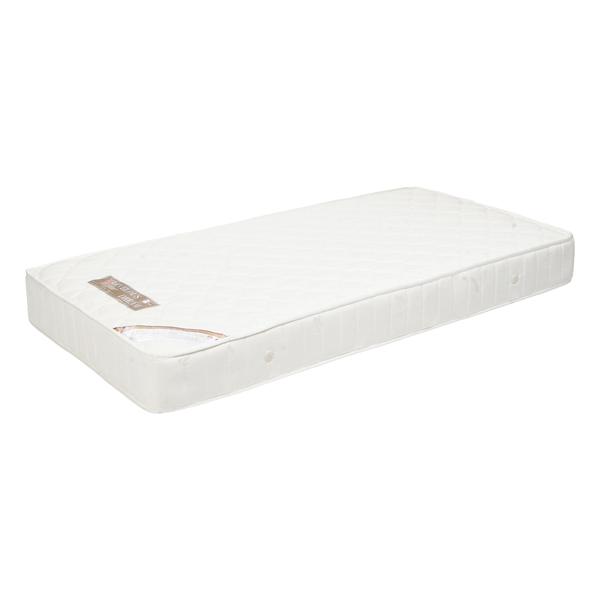 インテリア家具 ポケットコイルマットレス セミダブル MP-2033-SD 【代引不可】【同梱不可】