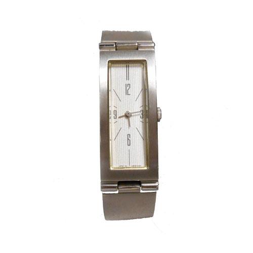 【ORIENT】オリエント alain manoukian 腕時計 WT0231UB