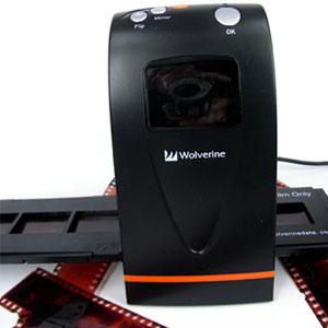 【在庫限り】 想い出箱 ポジデジタル変換機写真 プリント アルバム 現像 デジタル変換 簡単操作 デジタルデータ デジタル化 フィルムカメラ フィルムポジ ネガフィルム SDカード パソコン プリンター デジタルフォト おもいでばこ