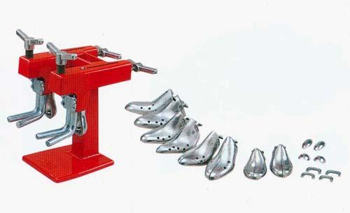 靴修理用品 工具 伸張器CP