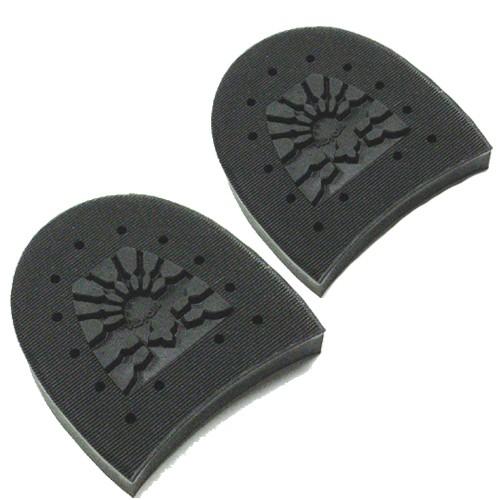 世界の一流ブランド ビブラム vibram 毎日激安特売で 営業中です 公式サイト 社製の交換用かかと3 300円以上お買い上げで送料無料 社 No.430ヒール 靴底修理用品 100サイズ