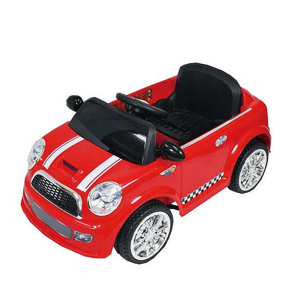 電動乗用カー 乗用玩具 ミニクーパー コントローラー プロポ付 ラジコンカー 乗用おもちゃ 子供 プレゼント 誕生日 おもちゃ