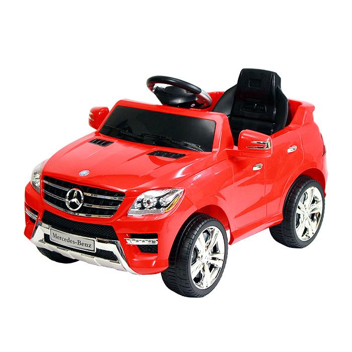 電動乗用ラジコンカー メルセデスベンツ 乗用カー ラジコン 子供用 プレゼント クリスマス 誕生日 おもちゃ